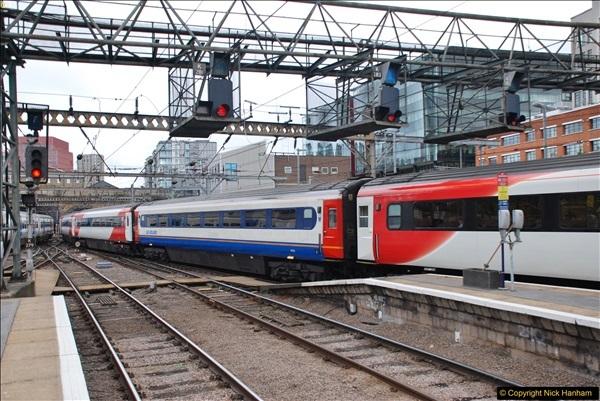 2017-09-18 London Stations 2.  (97)304