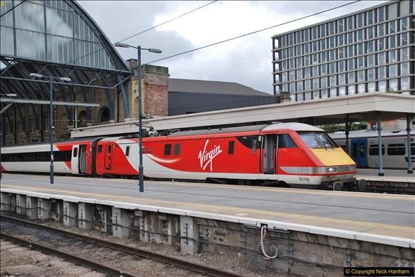2017-09-18 London Stations 2.  (101)308