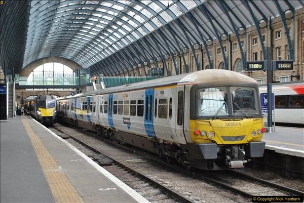 2017-09-18 London Stations 2.  (102)309