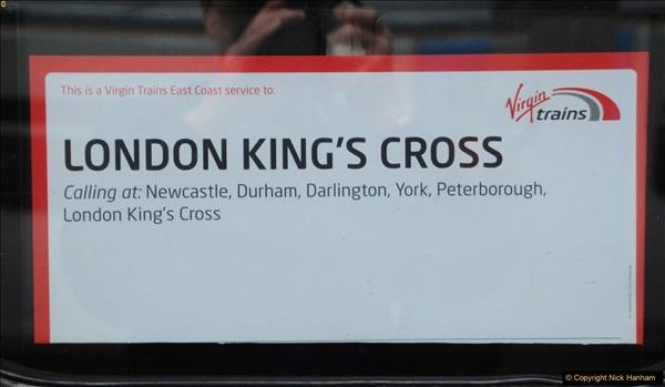 2017-09-18 London Stations 2.  (103)310