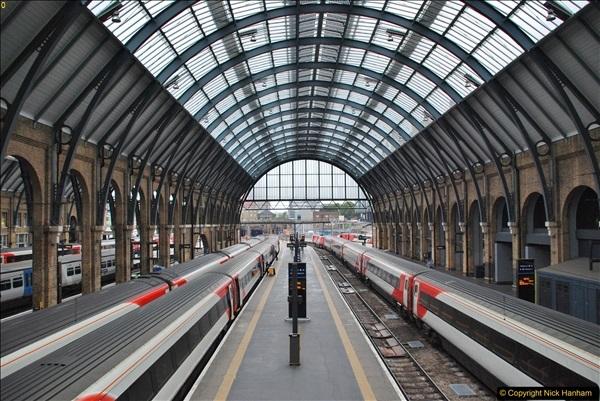 2017-09-18 London Stations 2.  (104)311