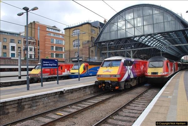2017-09-18 London Stations 2.  (105)312
