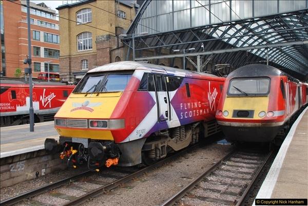 2017-09-18 London Stations 2.  (106)313