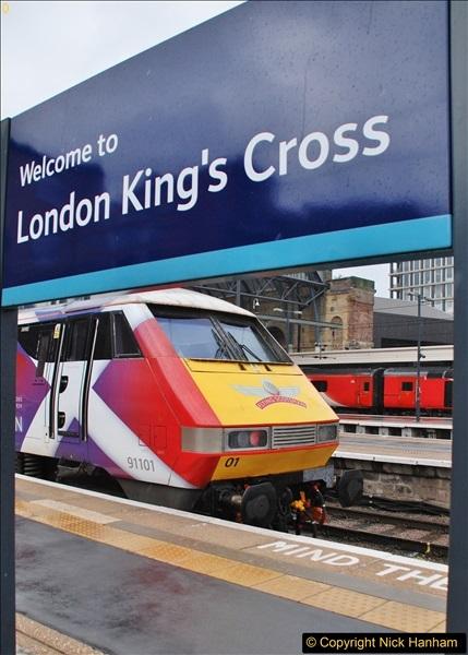 2017-09-18 London Stations 2.  (109)316