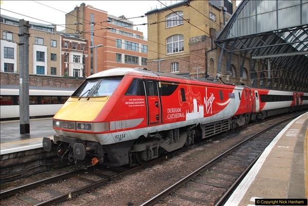 2017-09-18 London Stations 2.  (118)325