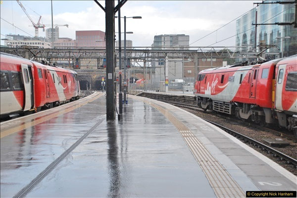 2017-09-18 London Stations 2.  (124)331
