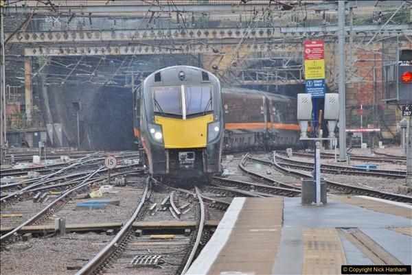 2017-09-18 London Stations 2.  (125)332