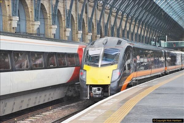 2017-09-18 London Stations 2.  (126)333