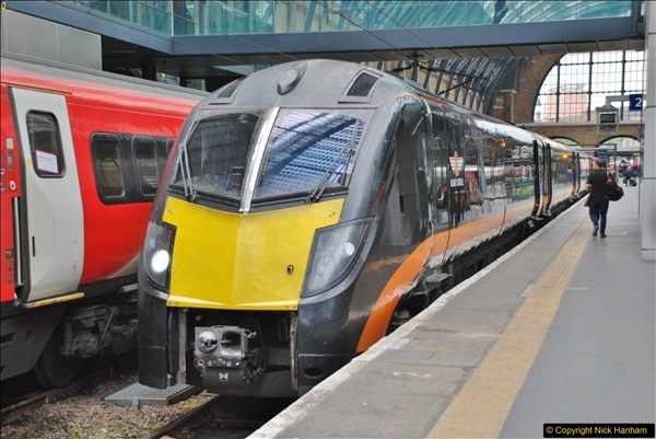 2017-09-18 London Stations 2.  (127)334