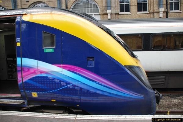 2017-09-18 London Stations 2.  (134)341