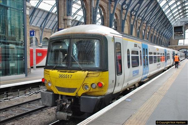 2017-09-18 London Stations 2.  (136)343