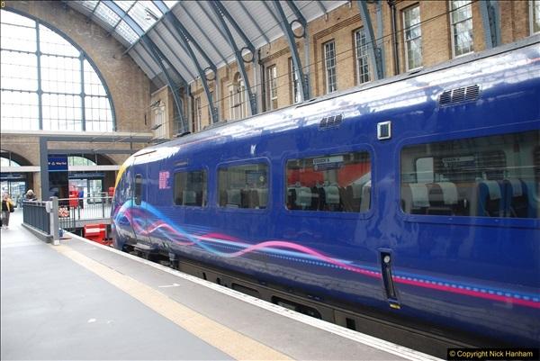 2017-09-18 London Stations 2.  (137)344