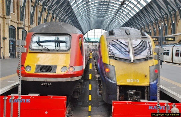 2017-09-18 London Stations 2.  (140)347
