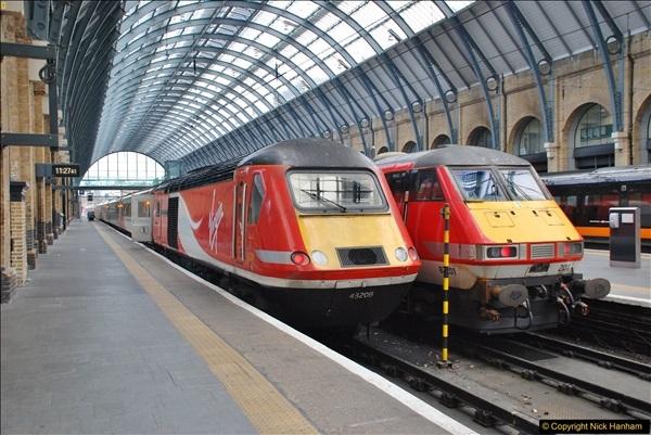 2017-09-18 London Stations 2.  (142)349