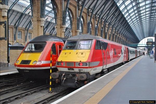 2017-09-18 London Stations 2.  (143)350