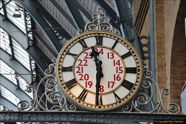 2017-09-18 London Stations 2.  (145)352