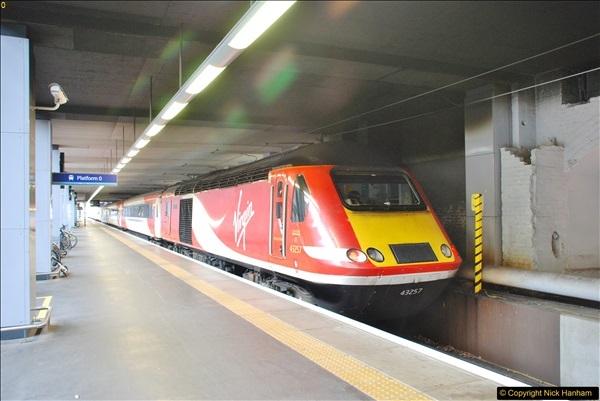 2017-09-18 London Stations 2.  (146)353
