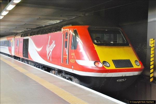 2017-09-18 London Stations 2.  (147)354