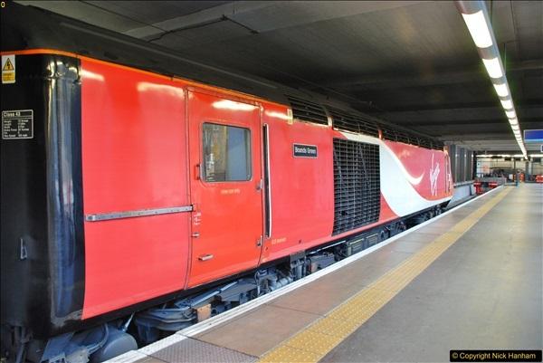 2017-09-18 London Stations 2.  (148)355