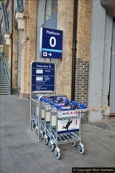2017-09-18 London Stations 2.  (150)357
