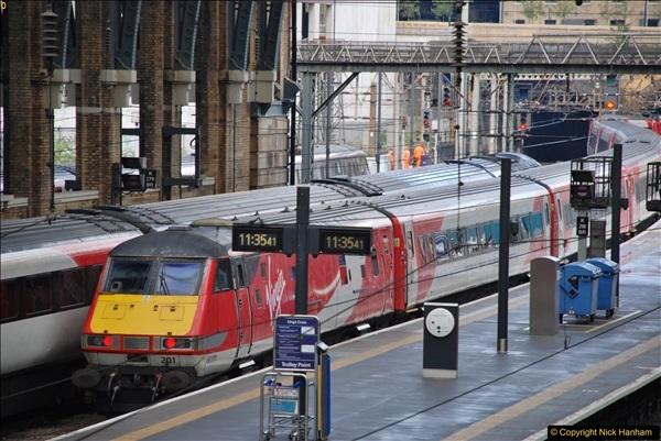 2017-09-18 London Stations 2.  (151)358