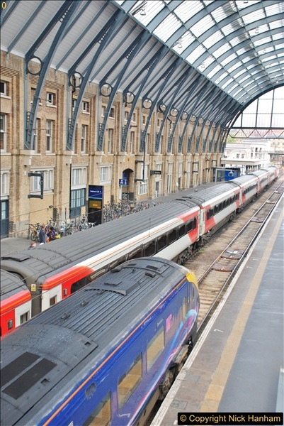 2017-09-18 London Stations 2.  (152)359