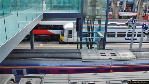 2017-09-18 London Stations 2.  (157)364