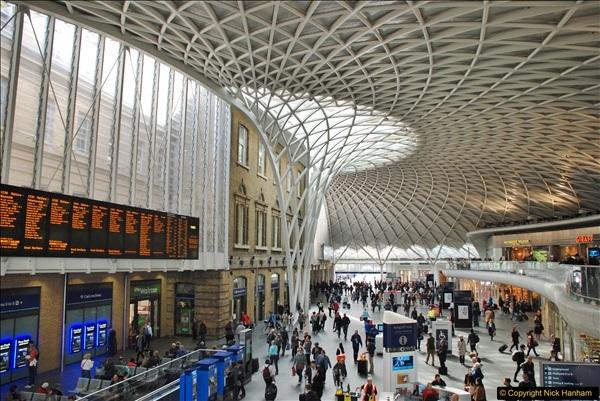 2017-09-18 London Stations 2.  (159)366