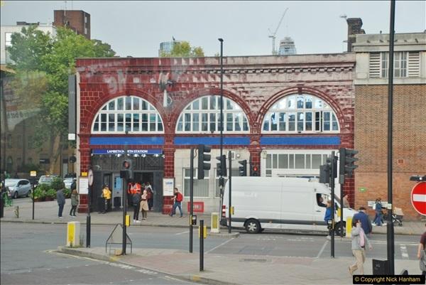 2017-09-18 London Stations 2.  (160)367