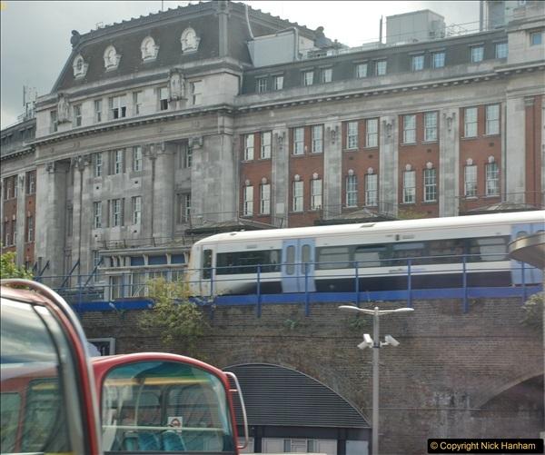 2017-09-18 London Stations 2.  (161)368