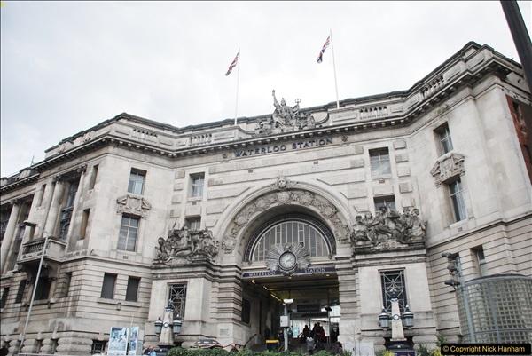 2017-09-18 London Stations 2.  (162)369