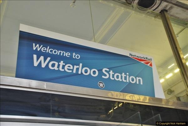 2017-09-18 London Stations 2.  (163)370