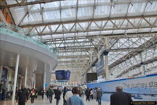 2017-09-18 London Stations 2.  (166)373
