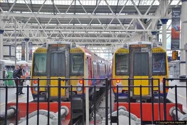 2017-09-18 London Stations 2.  (167)374