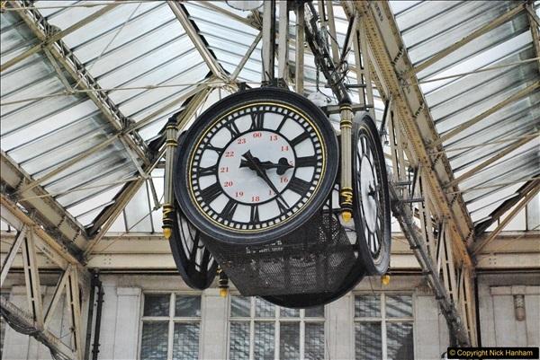 2017-09-18 London Stations 2.  (168)375