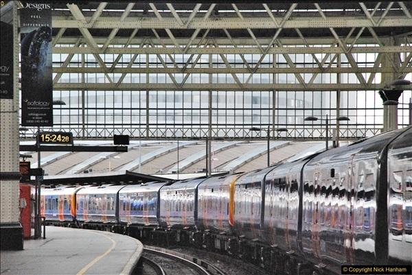 2017-09-18 London Stations 2.  (170)377