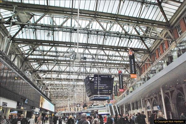 2017-09-18 London Stations 2.  (174)381