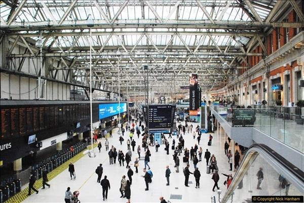 2017-09-18 London Stations 2.  (175)382