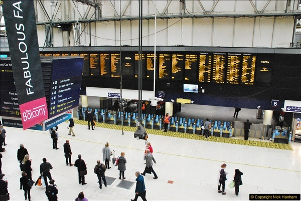 2017-09-18 London Stations 2.  (176)383