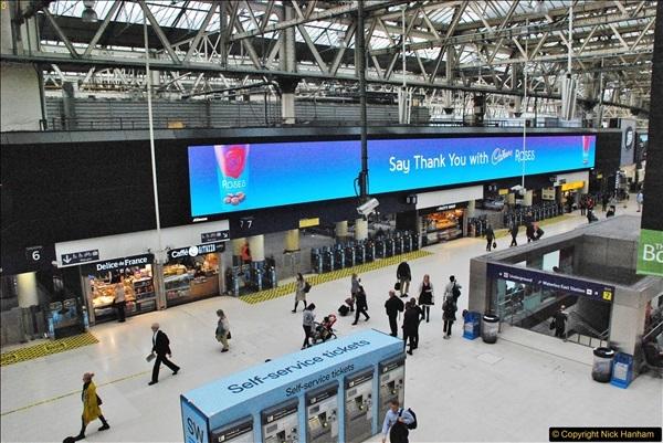 2017-09-18 London Stations 2.  (177)384