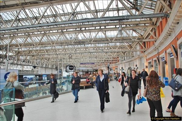 2017-09-18 London Stations 2.  (182)389