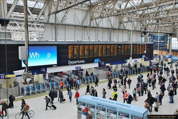 2017-09-18 London Stations 2.  (186)393