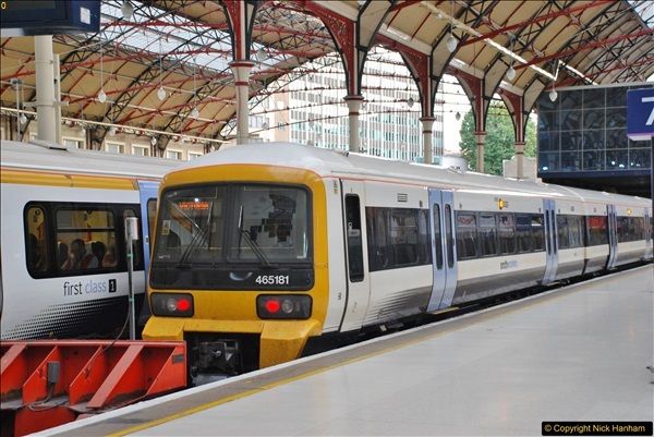 2017-09-18 London Stations 2.  (191)398