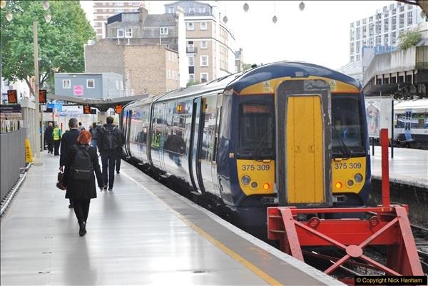 2017-09-18 London Stations 2.  (194)401