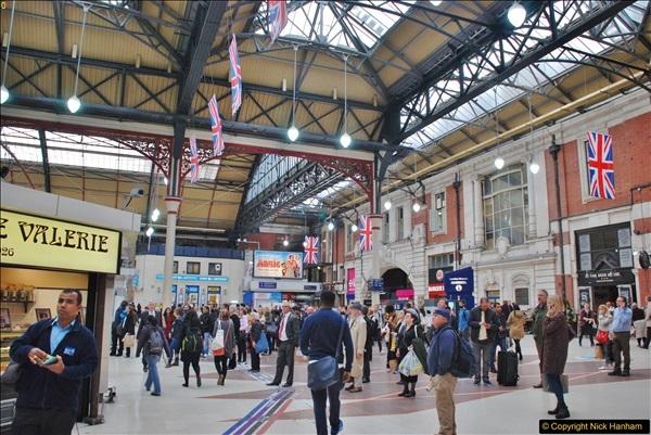 2017-09-18 London Stations 2.  (195)402