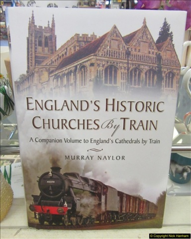 2018-04-07 Seen in Guildford Cathedral book shop.068