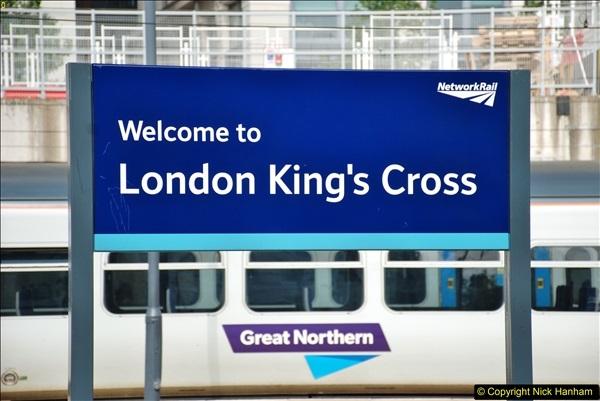 2018-06-09 Kings Cross, London.  (42)115