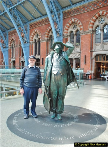 2018-06-09 St. Pancras, London.  (11)133