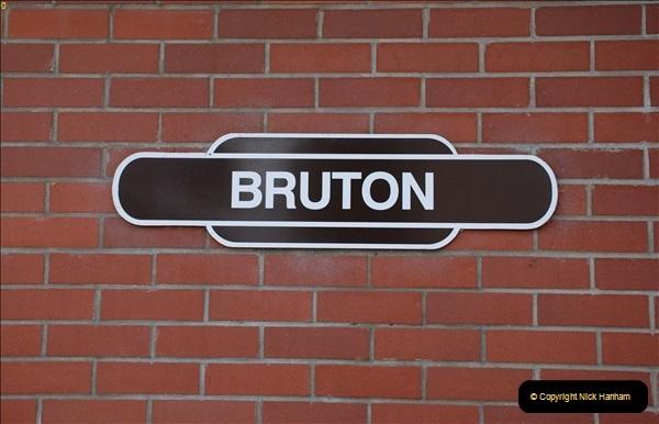 2018-07-17 Bruton, Somerset.  (5)218