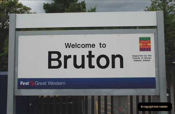 2018-07-17 Bruton, Somerset.  (9)222